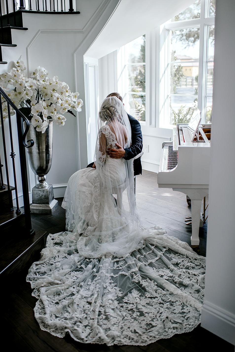 Bella-Collina-Wedding-Florida-081.jpg