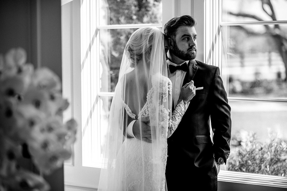 Bella-Collina-Wedding-Florida-084.jpg