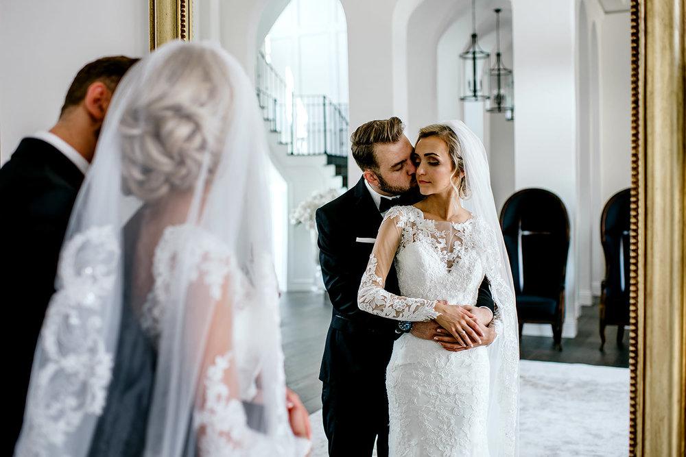 Bella-Collina-Wedding-Florida-089.jpg