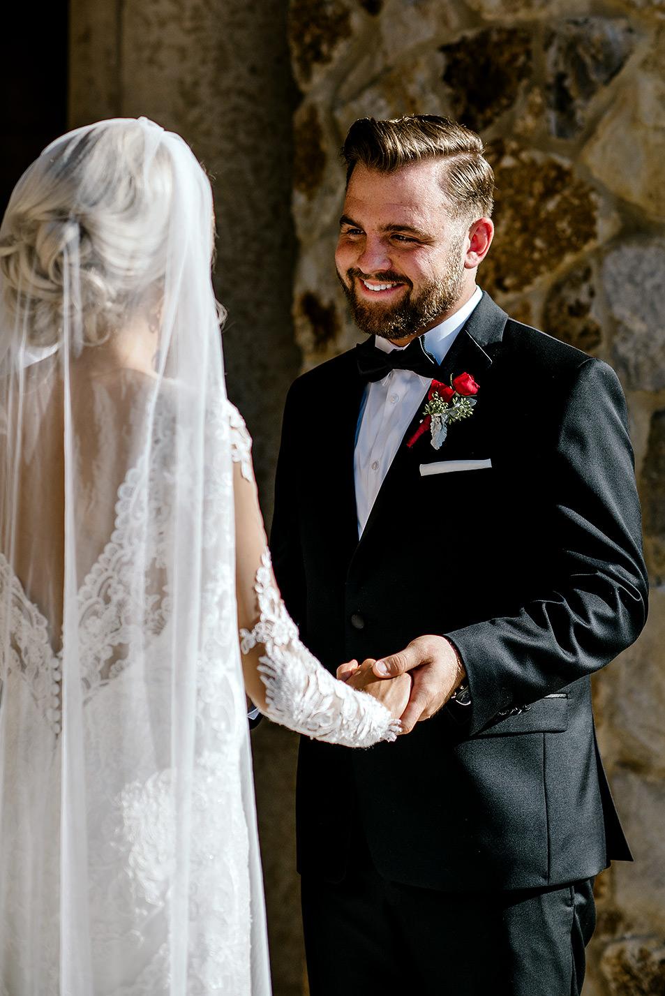 Bella-Collina-Wedding-Florida-108.jpg