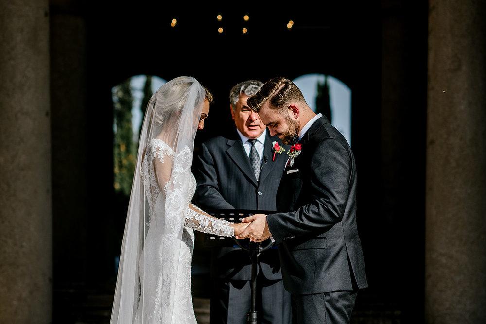Bella-Collina-Wedding-Florida-109.jpg