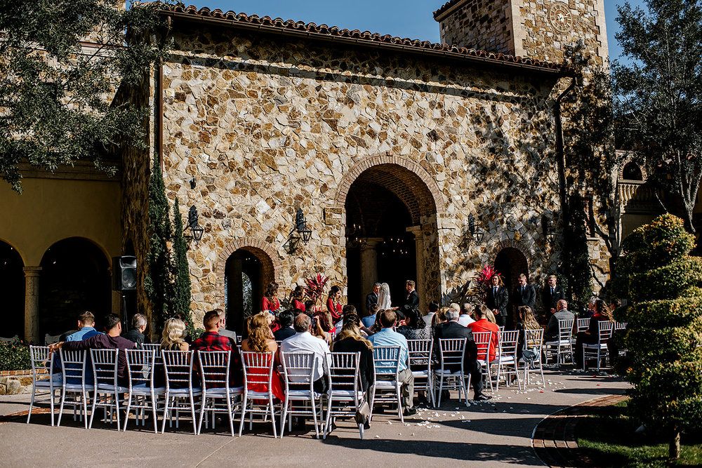Bella-Collina-Wedding-Florida-110.jpg