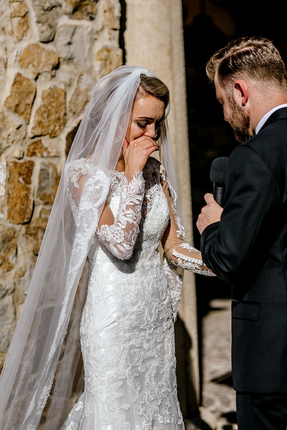 Bella-Collina-Wedding-Florida-111.jpg