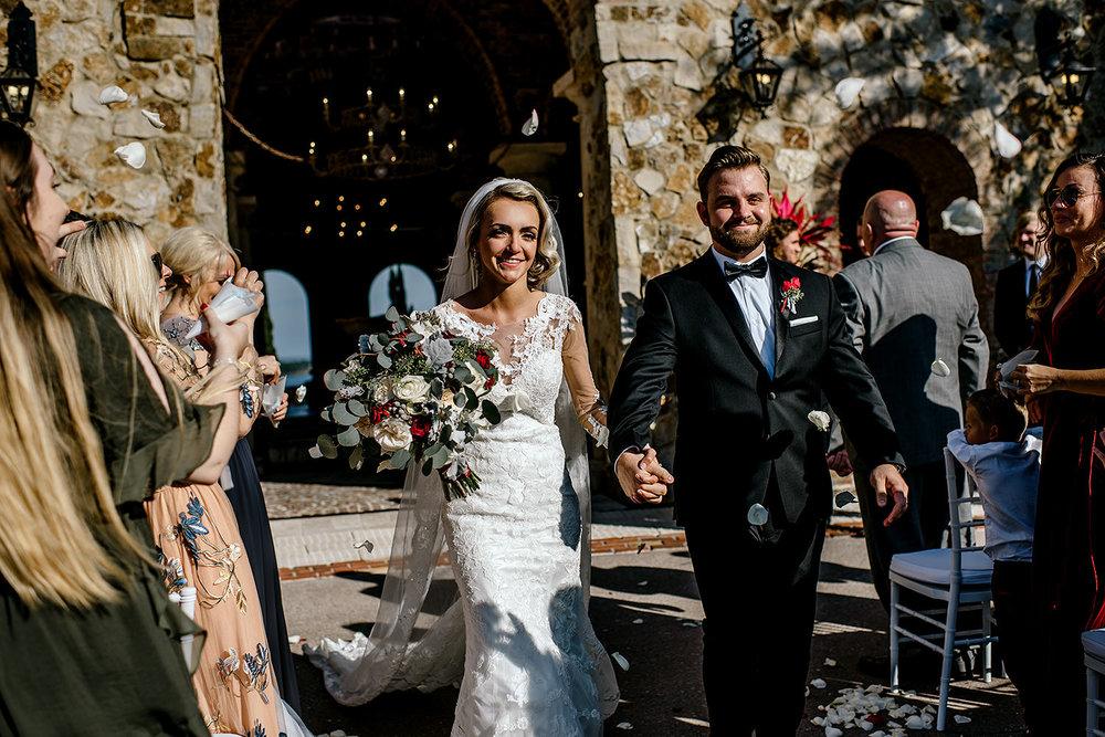 Bella-Collina-Wedding-Florida-113.jpg