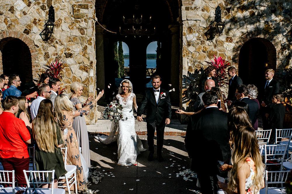 Bella-Collina-Wedding-Florida-114.jpg