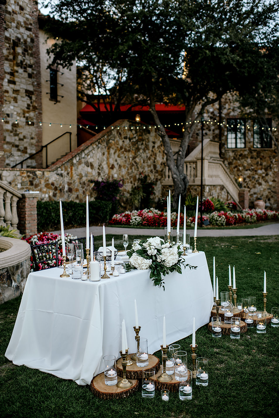 Bella-Collina-Wedding-Florida-117.jpg