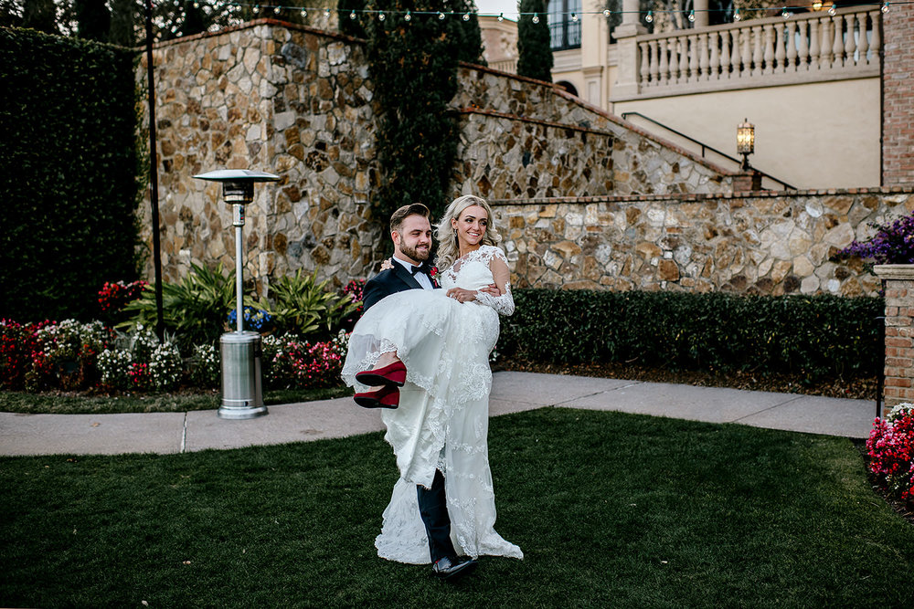 Bella-Collina-Wedding-Florida-120.jpg