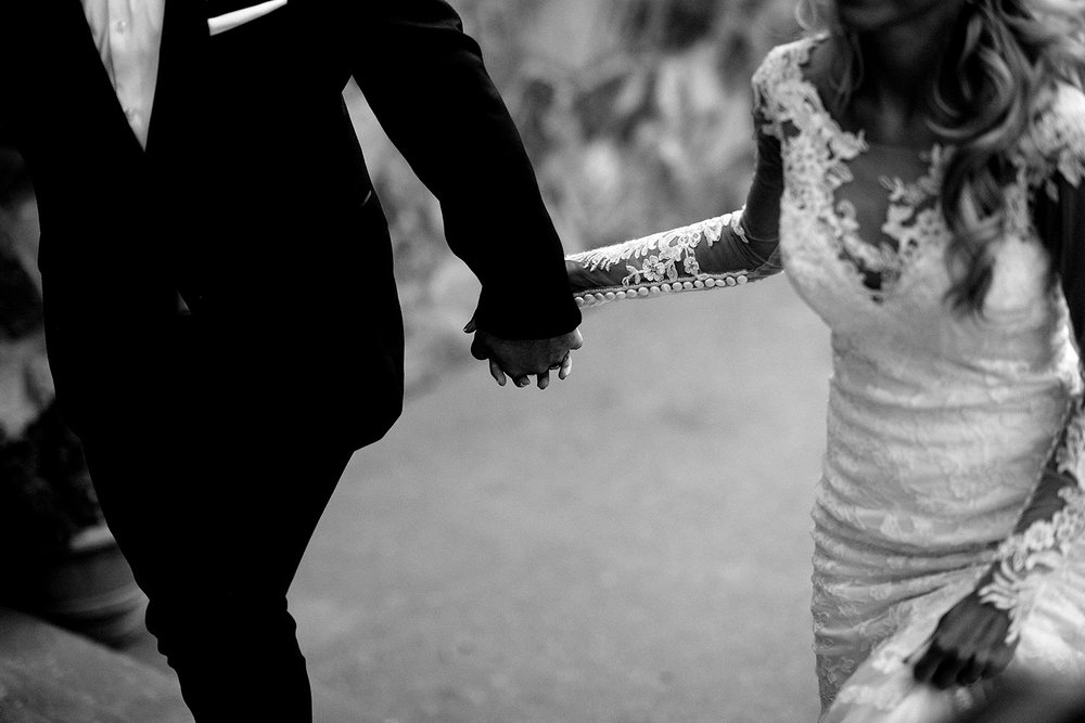Bella-Collina-Wedding-Florida-135.jpg