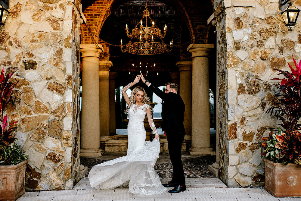 Bella-Collina-Wedding-Florida-136.jpg