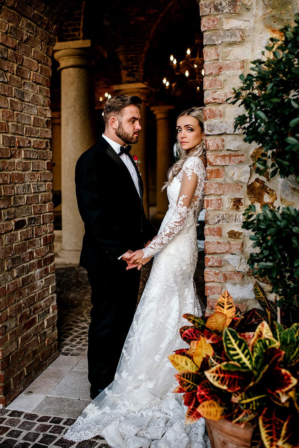 Bella-Collina-Wedding-Florida-142.jpg