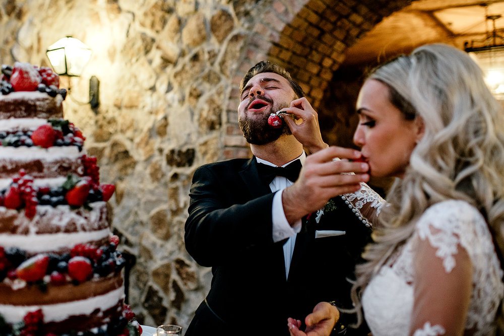 Bella-Collina-Wedding-Florida-149.jpg