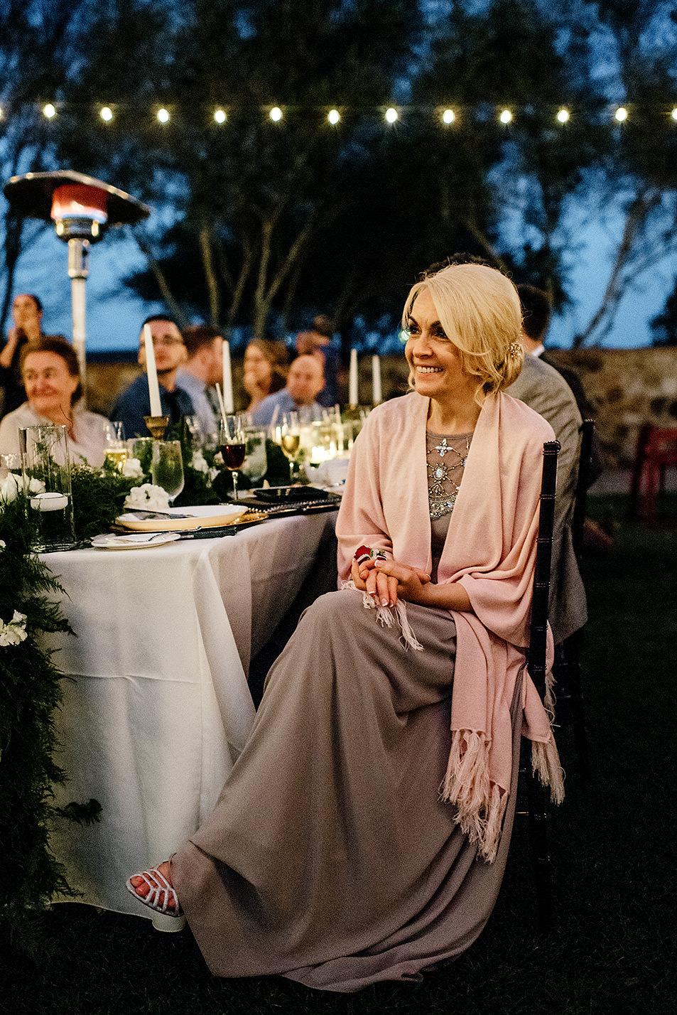 Bella-Collina-Wedding-Florida-153.jpg
