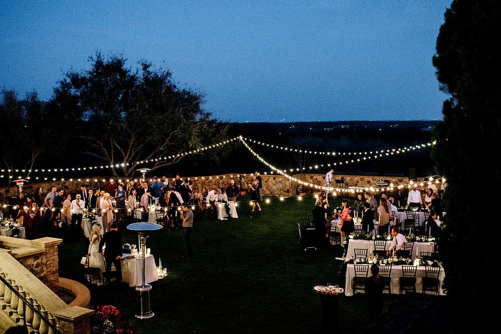 Bella-Collina-Wedding-Florida-155.jpg