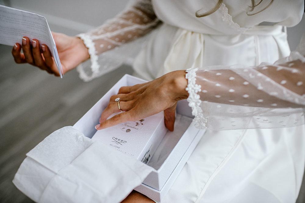 Bella-Collina-Wedding-Florida-166.jpg