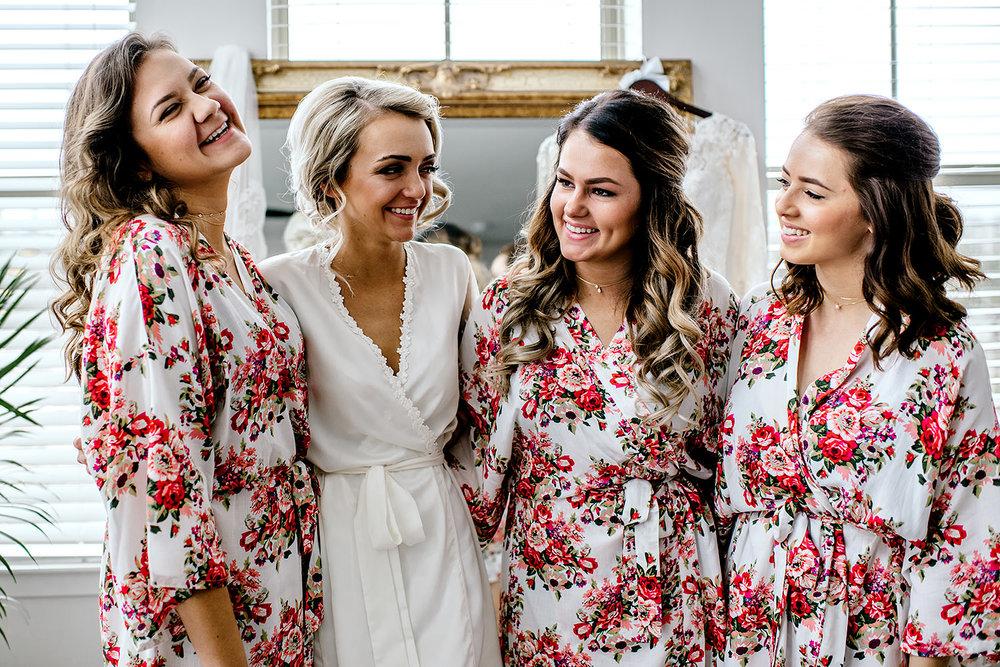 Bella-Collina-Wedding-Florida-169.jpg