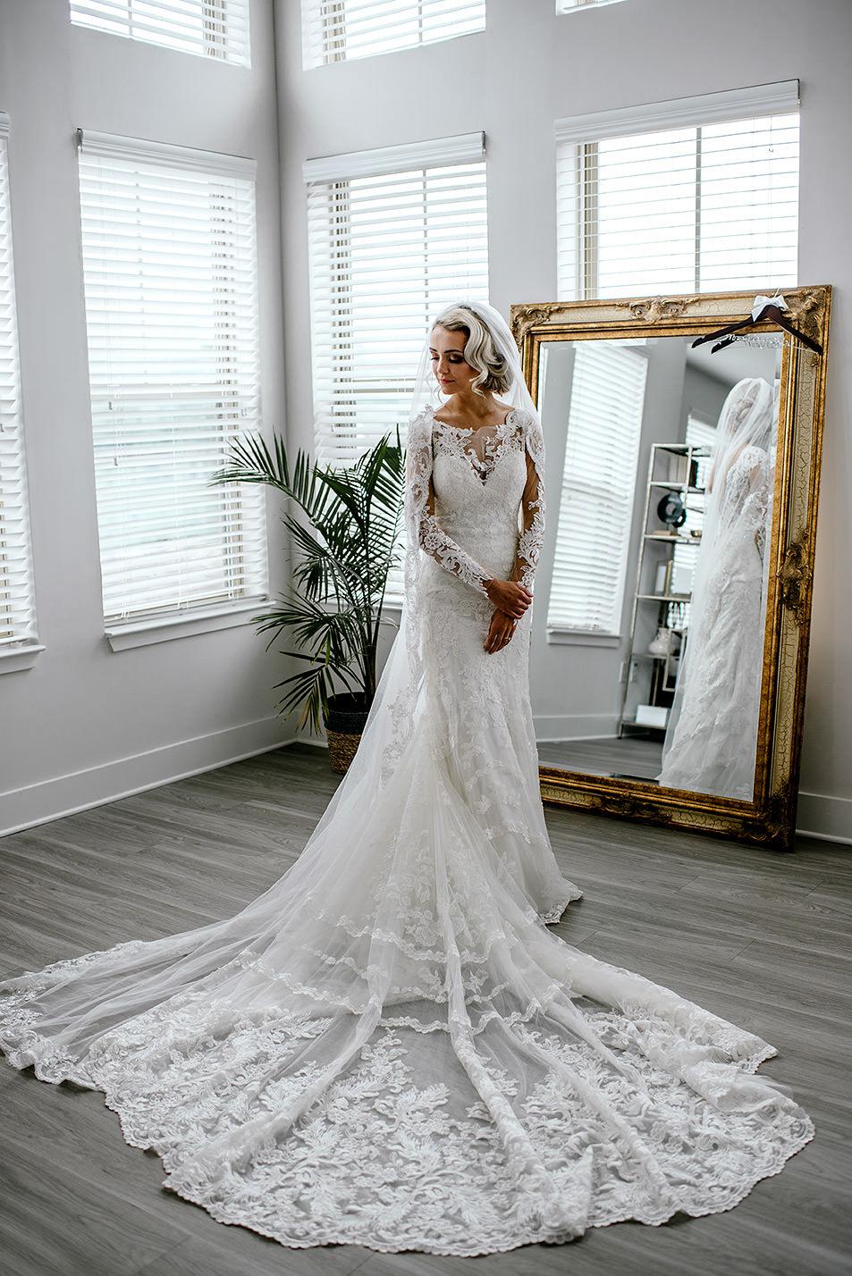 Bella-Collina-Wedding-Florida-171.jpg