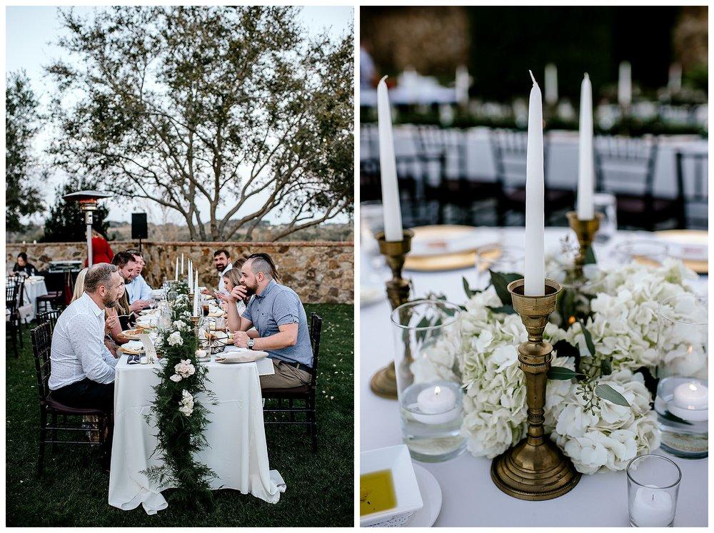 Bella-Collina-Wedding-Florida-181.jpg