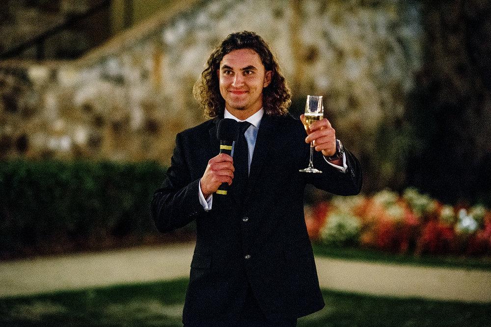 Bella-Collina-Wedding-Florida-182.jpg