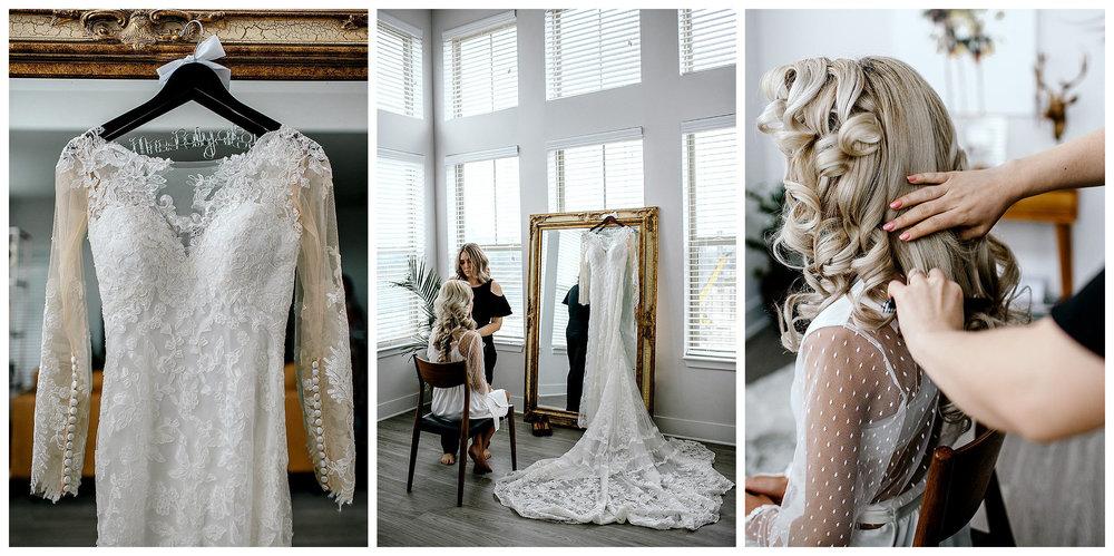 Bella-Collina-Wedding-Florida-176.jpg