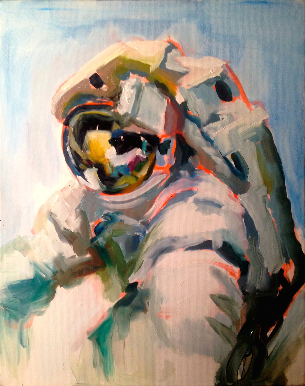 Lonely Astronaut copy.jpg