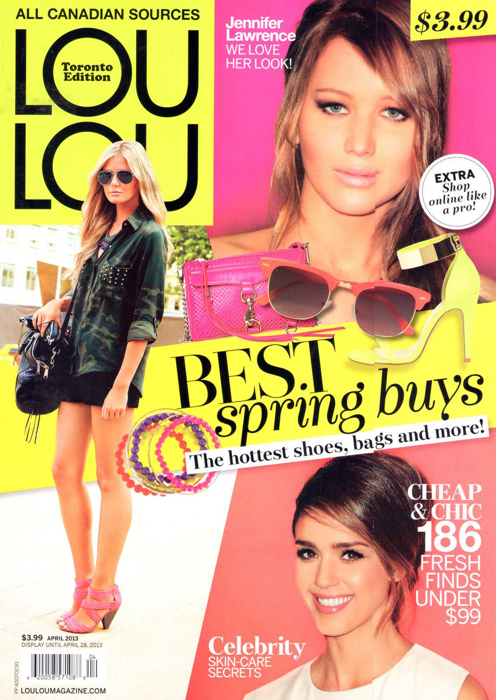 Cover_LOULOU_April2013.jpg