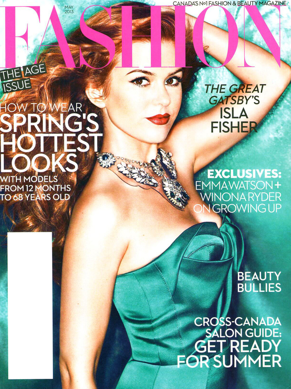 Cover_FASHION_May2013.jpg
