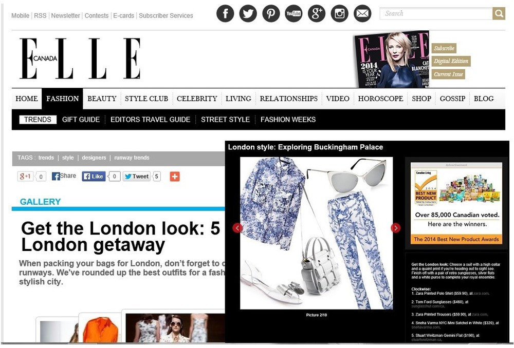 Elle canada get the london look.jpg