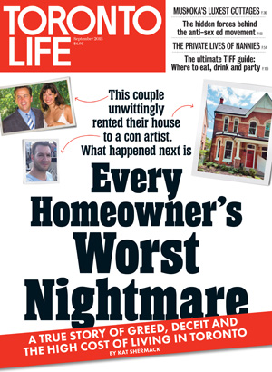 toronto-life-september-cover-2015-lg.jpg