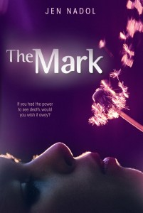 themarknewcover2small