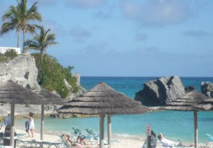 beach_small1