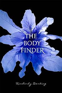 body-finder-200
