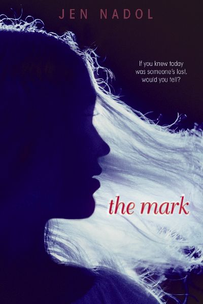 themarkcover_small