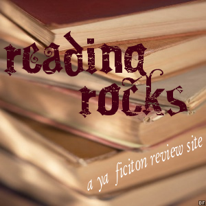 readingrocks