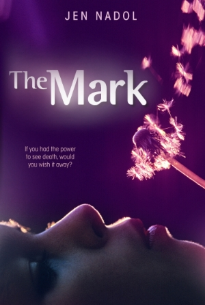 themarknewcover2.JPG