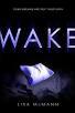 wake.png