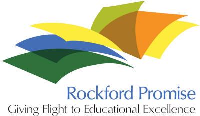 Rockford%20Promise%20Logo%201.jpg
