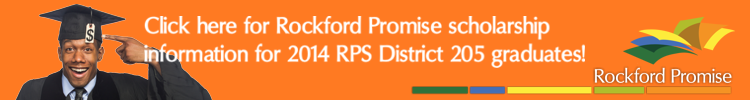 RP 2014 Scholarship Ad.png