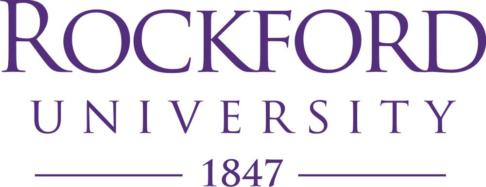 RockfordUniversity.png