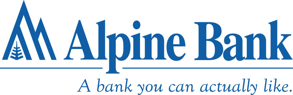 Alpine Bank Blue w tag.jpg