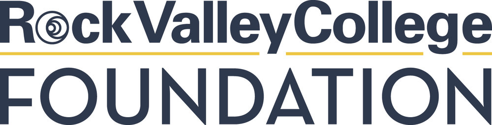 RVC_FoundationLogo_Color.jpg