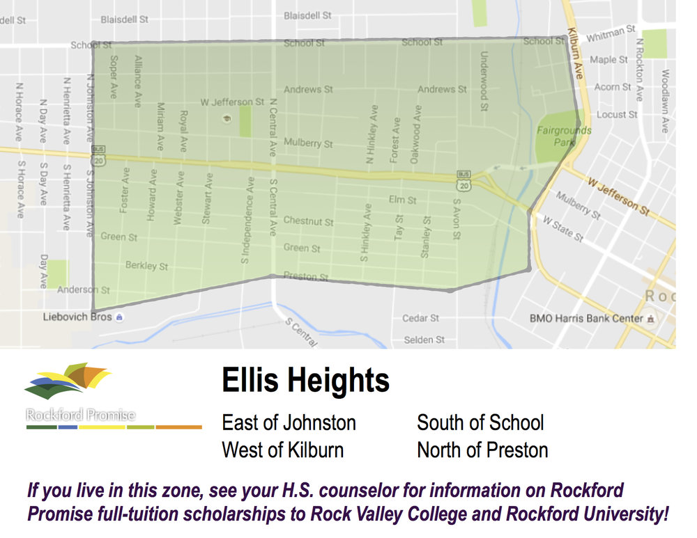 ellis heights.jpg