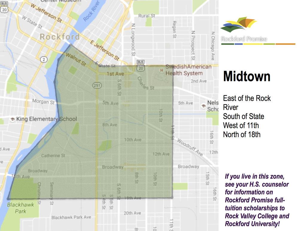 Midtown.jpg