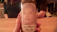 Obama brew