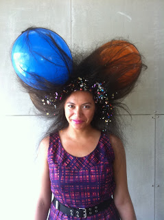 balloon hair.jpg