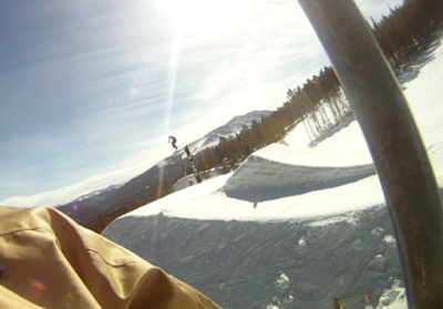 dude flying higher than the Breck sign- taken from the steezy chair 5- Mary Toft
