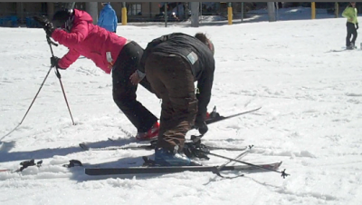 gaper rach takes of gaper marys ski.png