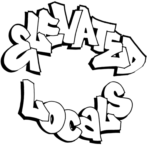 Elevated Locals