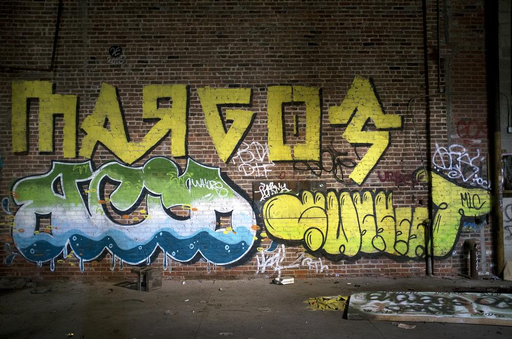 acid-sweettoof-graffiti-elevated-locals