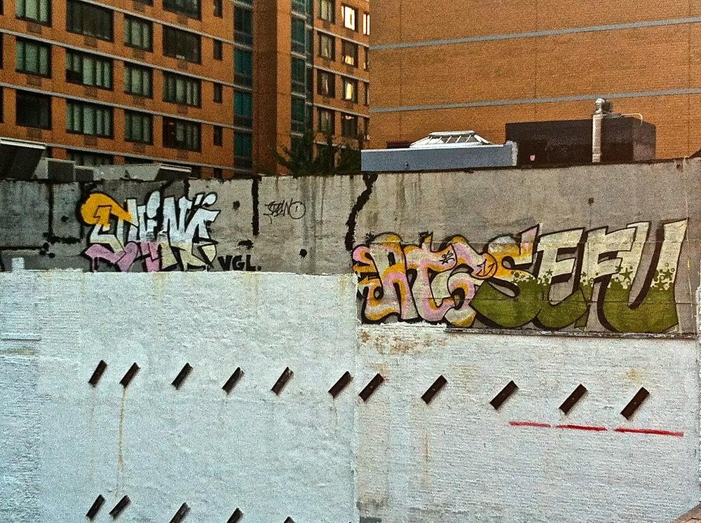 stain-sefu-graffiti-elevated-locals