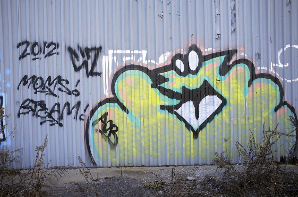 plasma-slug-graffiti-elevated-locals